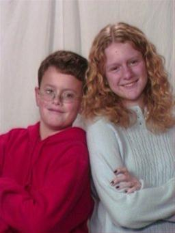 sickpuppys_kids_2004