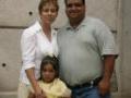 taco_&_family