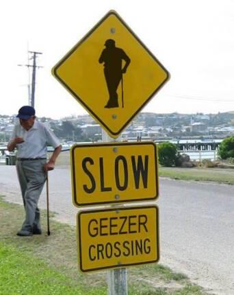 geezer_crossing