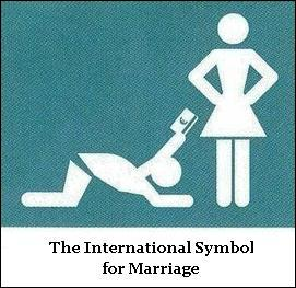 symbol_for_marriage