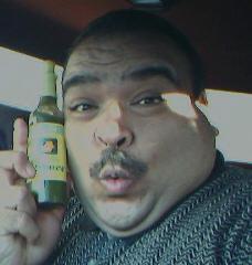 taco_loves_hot_sauce