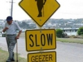 geezer_crossing
