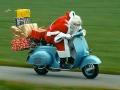 santa_rides