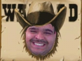 taco_cowboy