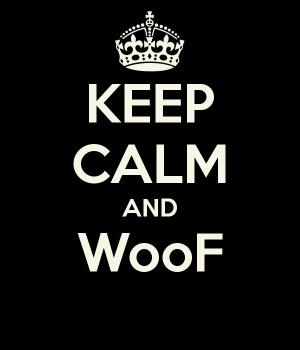 woof1