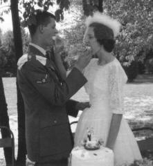 wedding_pix