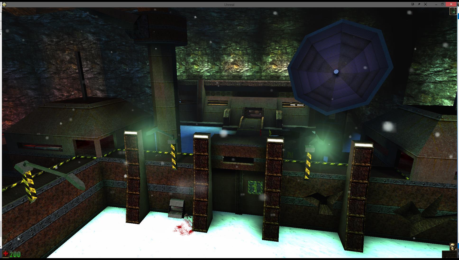 forgotten-level5