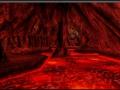 demonlord's lair