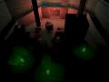DCRATER-DemonCrater-2