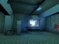 DCRATER-DemonCrater-3