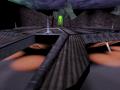 DCRATER-DemonCrater-7