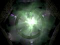 EXTREMEGEN-Skaarj-Generator-2
