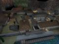 GLATHRIEL2-Glathriel-Village-1