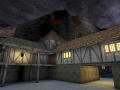 GLATHRIEL2-Glathriel-Village-4
