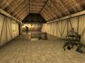 GLATHRIEL2-Glathriel-Village-5
