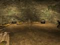 GLATHRIEL2-Glathriel-Village-6