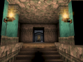 RUINS-Temple-of-Vandora-1