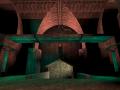 RUINS-Temple-of-Vandora-3