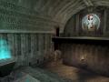 RUINS-Temple-of-Vandora-4
