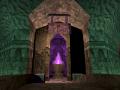 RUINS-Temple-of-Vandora-6