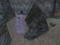 RUINS-Temple-of-Vandora-8
