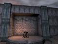 RUINS-Temple-of-Vandora-9