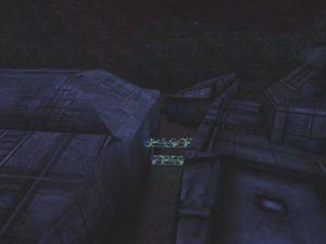 Crashsite1 (UMS Prometheus)